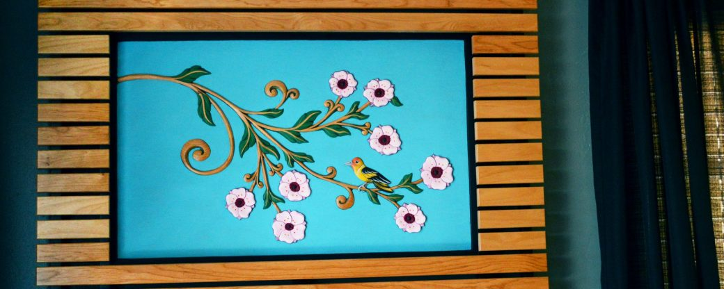 cropped-petit-oiseau-alderwood-and-acrylic-30x403.jpg