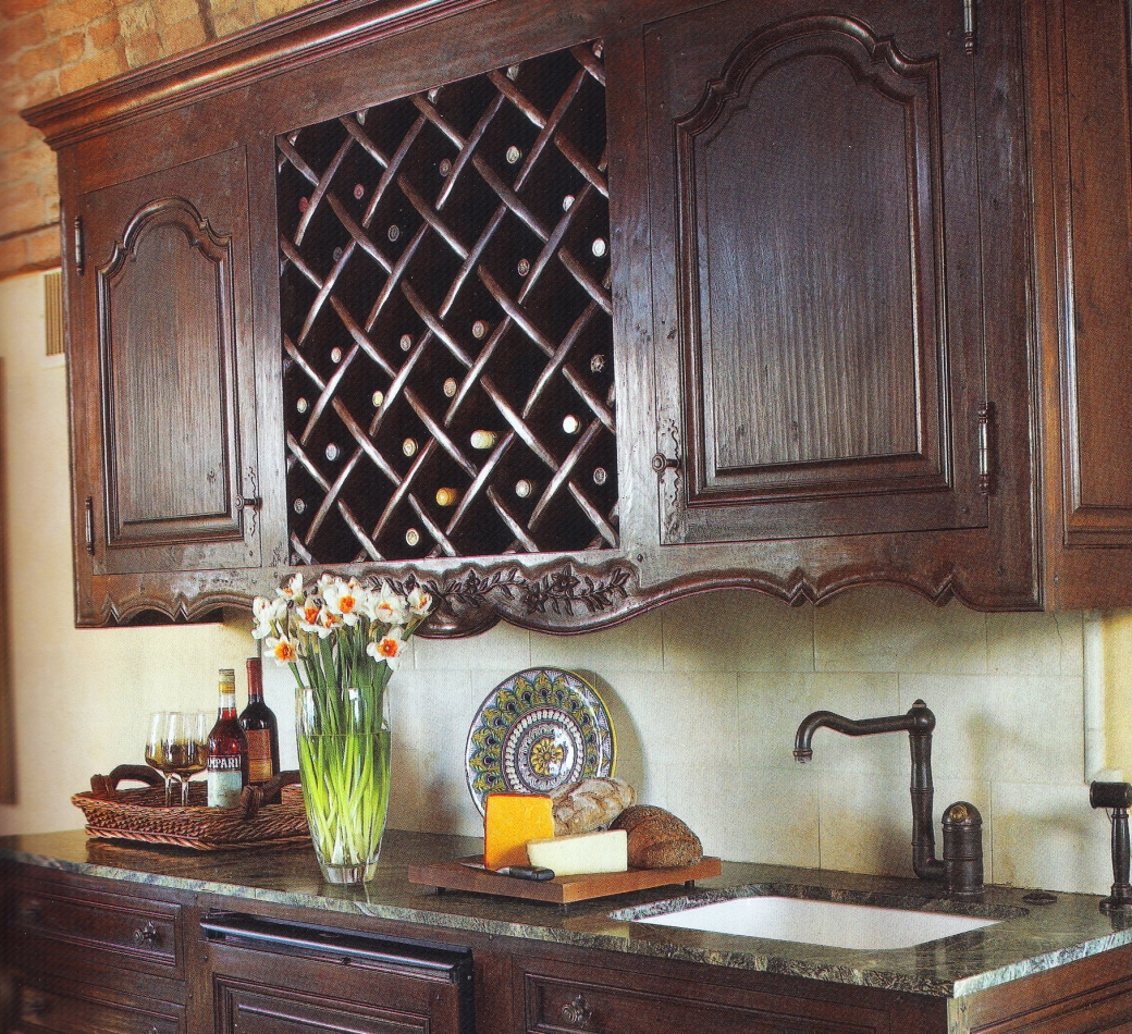 tuscany-style-mag-tim-wilson-kitchen-003-crop